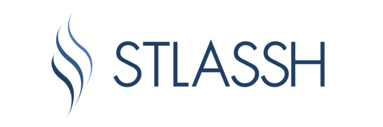 STLASSH ストラッシュ
